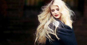 Hacer crecer el pelo con trucos caseros - ¡Siéntete Guapa!