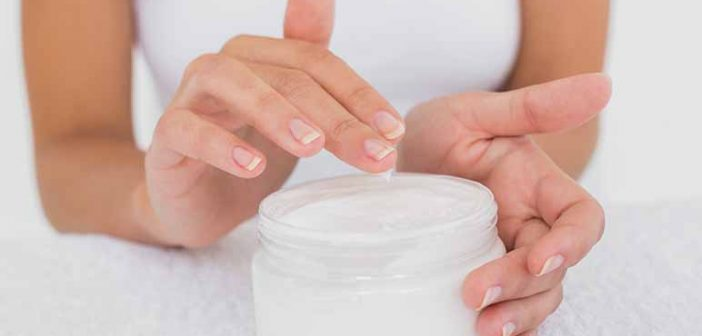 ¿Son efectivas las cremas anticelulíticas? - ¡Siéntete Guapa!