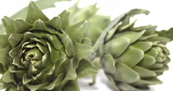 10 beneficios de la alcachofa para la salud