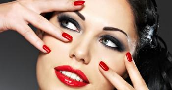 5 beneficios del pepino para la piel