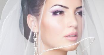 Tratamientos de belleza para novias que te ayudarán a estar radiante