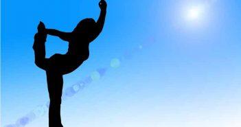 5 ejercicios para eliminar la celulitis