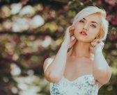 Cerezaterapia, un tratamiento de belleza que cuida la piel