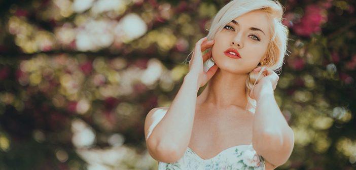 Cerezaterapia, un tratamiento de belleza que cuida la piel - Siéntete Guapa