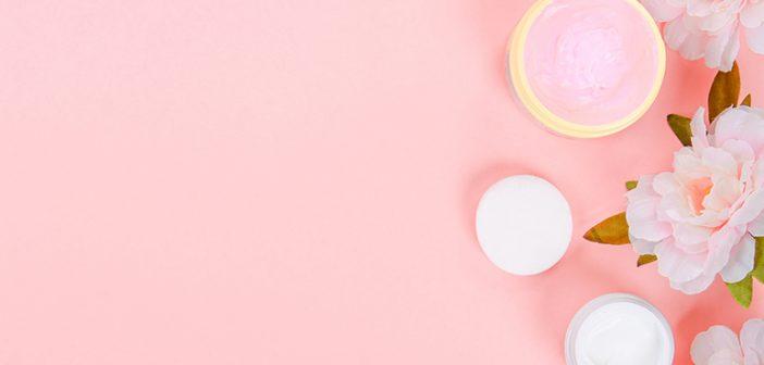 Las ventajas de las cremas anticelulíticas - ¡Siéntete Guapa!