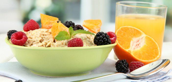 Alimentos para picar que no engordan si ntete guapa - Alimentos que no engordan para cenar ...