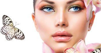 Alternativa a la cirugía para las arrugas: ¿conoces Exilis?