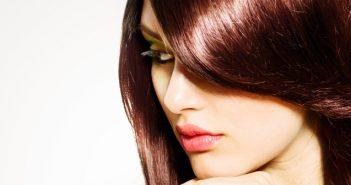 Cómo hidratar el cabello con mascarillas caseras