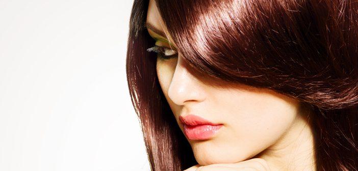 Cómo hidratar el cabello con mascarillas caseras - ¡Siéntete Guapa!
