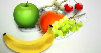 Jugos detox caseros para depurar el organismo