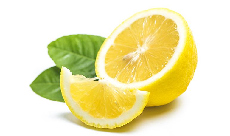 Remedios caseros para aclarar la piel - ¡Siéntete Guapa!