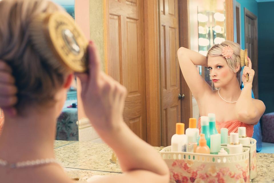 Whisking, un batido de cosmética que potencia la belleza - ¡Siéntete Guapa!
