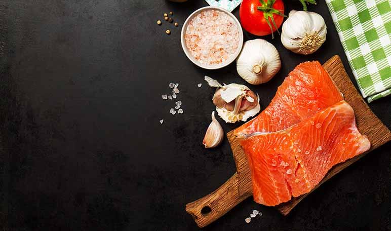 Los mejores alimentos para evitar la aparición de acné - ¡Siéntete Guapa!