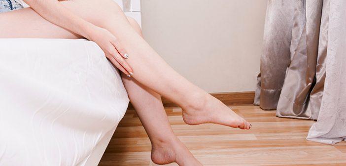 Remedios caseros para la celulitis - Siéntete Guapa