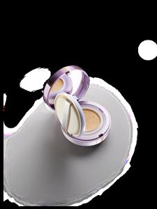 Llega Cushion Nude Magique, un maquillaje natural perfecto para el verano