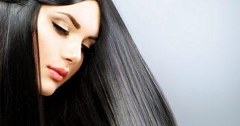 Mascarilla de aguacate para el cabello dañado