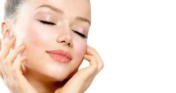 ¿Quieres tener una piel perfecta? Descubre la gama Uriage