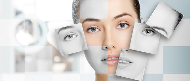 Geld für kosmetische Chirurgie