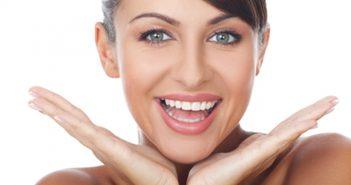 Cómo eliminar las arrugas con remedios caseros