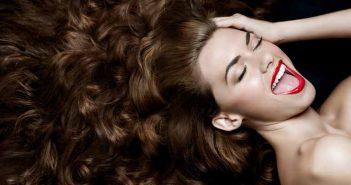 Estimular el crecimiento del pelo