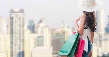 Los trucos de belleza caseros de las famosas - ¡Siéntete Guapa!