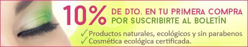 Ecobelleza