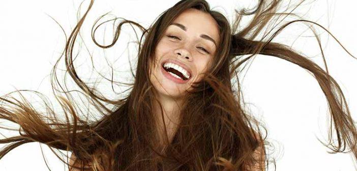 Los beneficios del bótox capilar - ¡Siéntete Guapa!