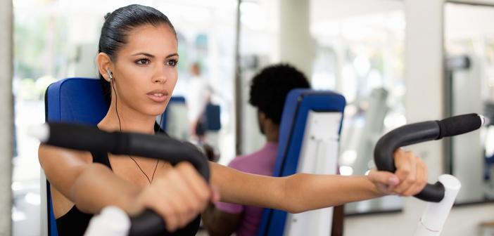 5 consejos para estar en forma