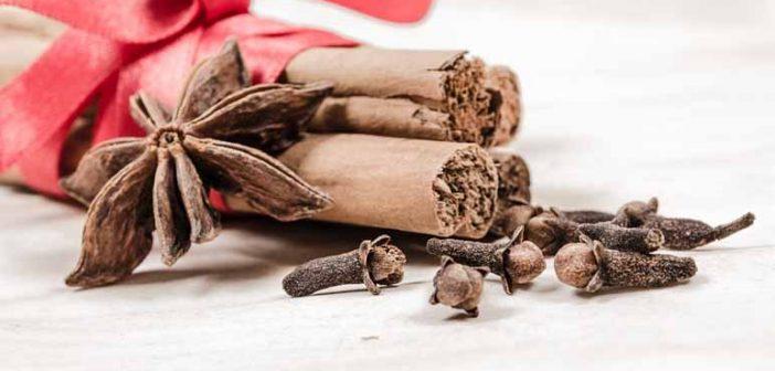 Cómo bajar de peso con plantas medicinales