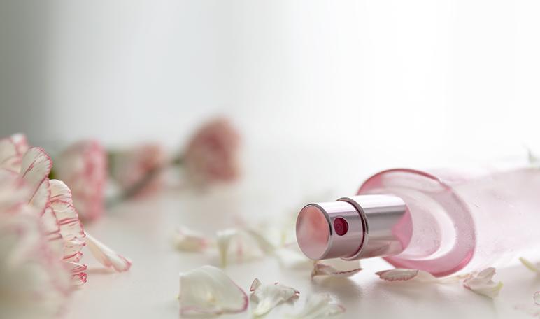 Perfume con feromonas, ¿para qué sirve? - Siéntete Guapa