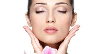 Remedios caseros con plantas medicinales para cuidar la piel