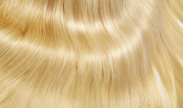 Alisado marroquí para un cabello perfecto - ¡Siéntete Guapa!