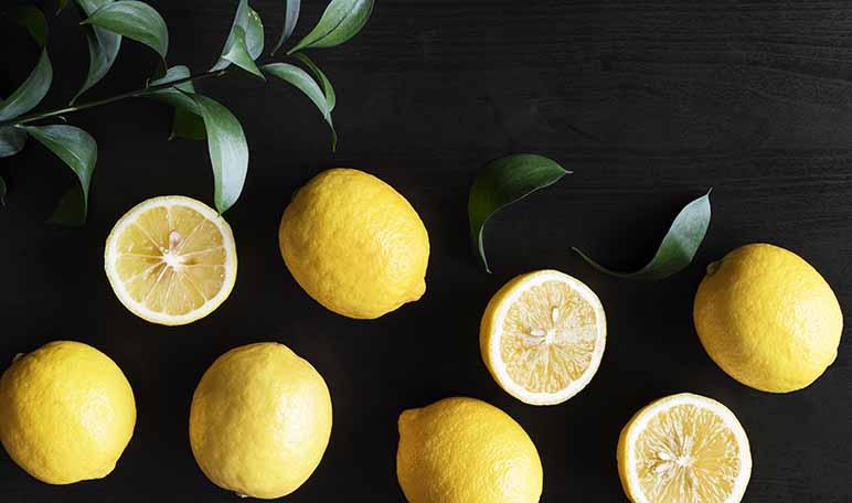 Cómo aclarar la piel con ingredientes naturales - ¡Siéntete Guapa!