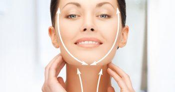 Cómo prevenir la aparición de arrugas