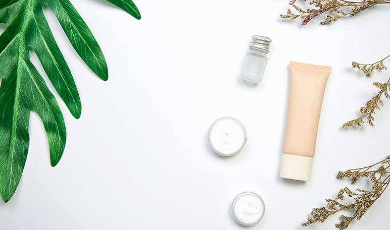 ¿Qué es la cosmética vegana y cuáles son sus beneficios? - ¡Siéntete Guapa!