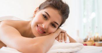 5 beneficios del agua micelar - ¡Siéntete Guapa!