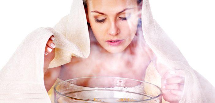6 alimentos para combatir el acné