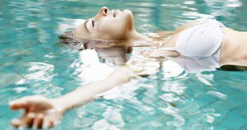 5 beneficios de la copa menstrual