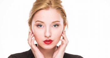 Microblading, un tratamiento para dar volumen a las cejas finas - Siéntete Guapa