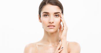 Mesoterapia virtual para rejuvenecer la piel sin pasar por el quirófano - ¡Siéntete Guapa!