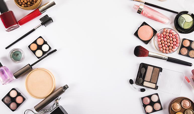 Maquillaje mineral, un producto de belleza con muchas ventajas - ¡Siéntete Guapa!