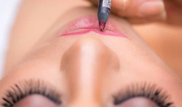 5 hábitos que pueden arruinar la piel