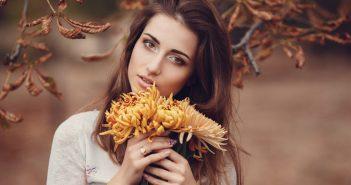 Cómo desmaquillar la piel con remedios caseros
