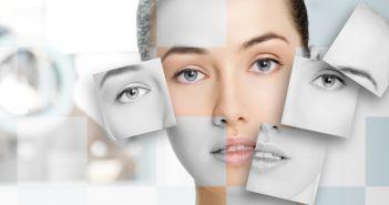 Mesoterapia virtual para rejuvenecer la piel sin pasar por el quirófano