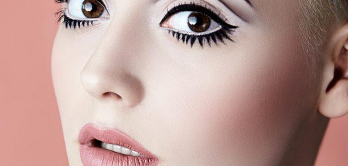 Mascarilla de bicarbonato para eliminar el acné