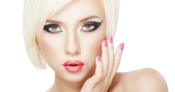 Productos de cosmética Roche-Posay en farmaconfianza