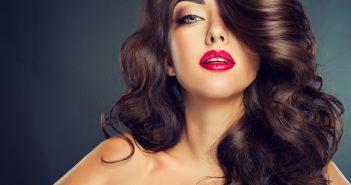 5 artículos de belleza que debes tener si quieres estar guapísima