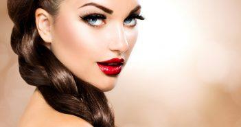 Cómo rejuvenecer la mirada y llenarla de luminosidad