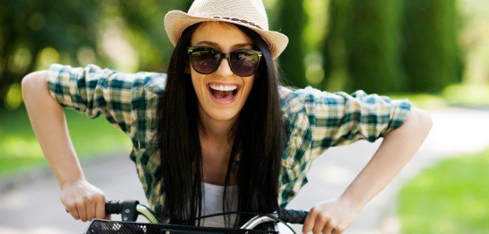 5 consejos de salud para potenciar tu bienestar