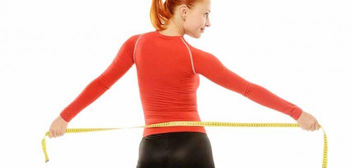 5 remedios caseros para bajar de peso - ¡Siéntete Guapa!